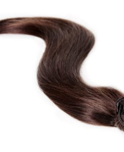 clip in hair extensions 2#