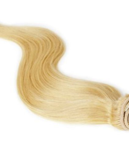 clip in hair extensions colour 22