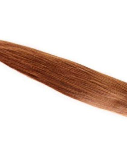tape hair extensions colour 6#
