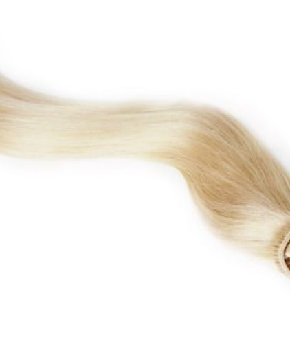 clip in hair extensions 60#