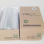 foilco hairdressing foil